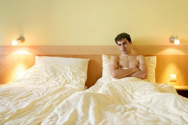 17. Deep Dive: How Can I Make the Most of My Quarantine Celibacy?