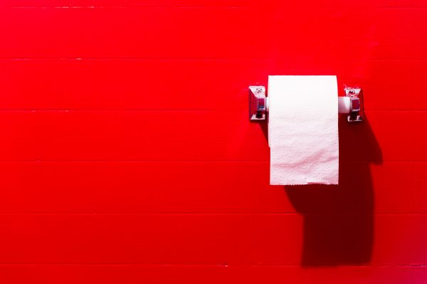 8. Toilet Paper Alternatives to Cover Your Ass During the Coronavirus Panic