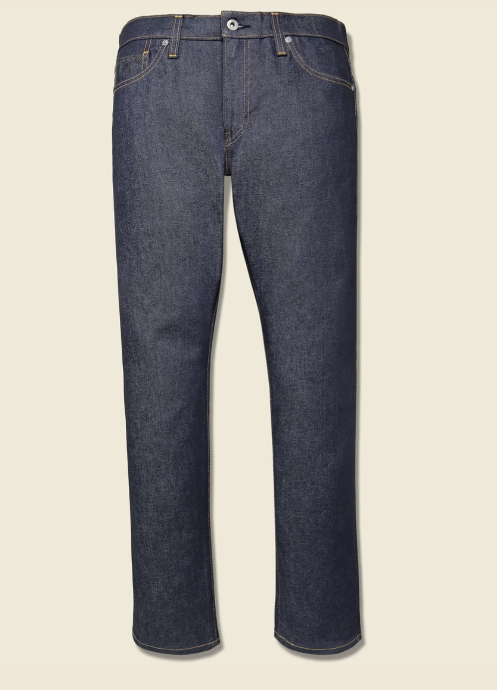 Levis Made & Crafted 511 Slim Fit ($188)