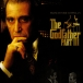 The Godfather Part III (Best Picture, 1990)