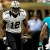 Marques Colston WR – New Orleans