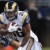Benny Cunningham RB - St. Louis Rams