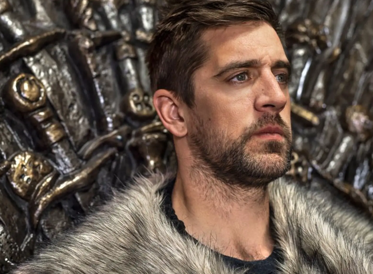 RANKED! The Absolute Worst 'Game of Thrones' Celebrity Cameos