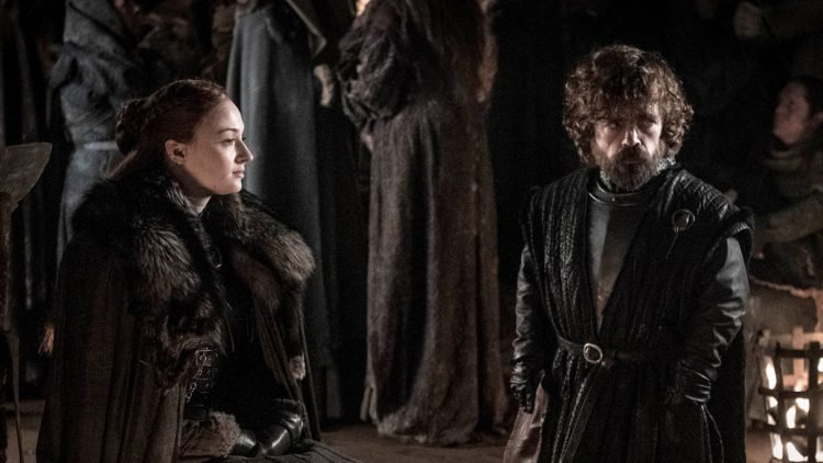 What The 7 Character Deaths On 'Game of Thrones' Season 8, Episode 3 Mean For The Show