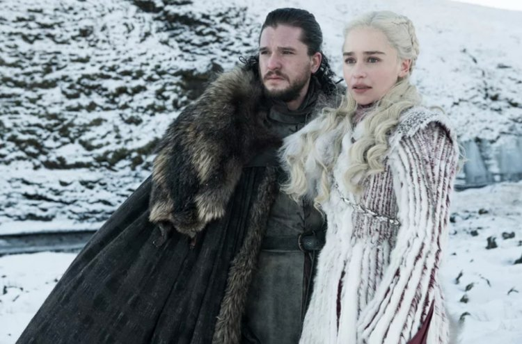 What Her Favorite 'Game Of Thrones' Character Means For Your Relationship