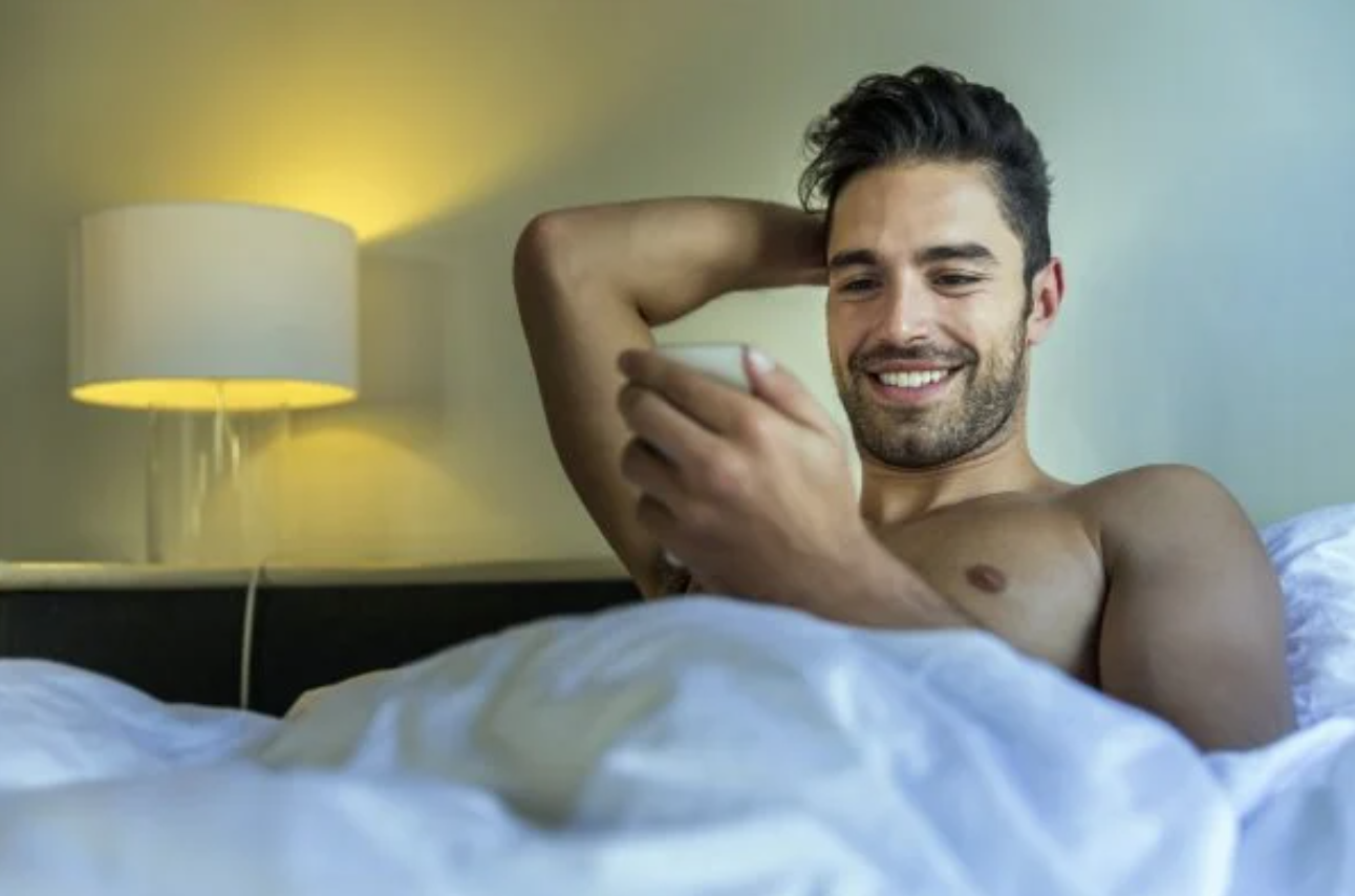 People Would Rather Browse Their Dream Homes Than Have Sex, Survey Shows Binging Zillow Is the New YouPorn