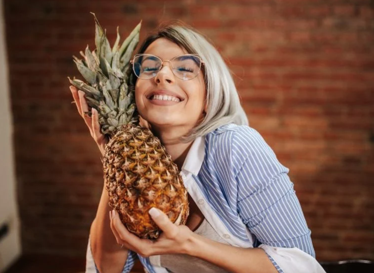 FBI Discovers Pineapples Full of Cocaine, Who Says Produce Can't Be Fun?